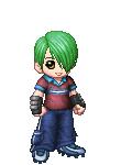 Mystuff818's avatar