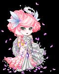 ScarletSorrows's avatar