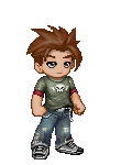 Punk Kid 239