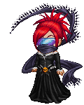 Demonic_Dancer