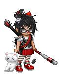 `Valentia`'s avatar