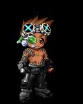 shadowghoul23's avatar