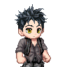 Plague of Darkness's avatar