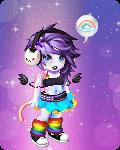 Sloth_Monster's avatar