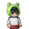 joshdtb's avatar