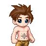 leo_nardo456's avatar
