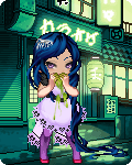 knight_princess78's avatar