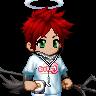 [Hanyou]'s avatar