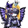 Cassiopeia Gemini's avatar