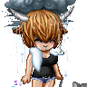 Glitter ORGIES's avatar