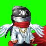 lildrew02's avatar