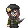 Viva la Violetta's avatar