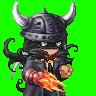 EinarLightfingers's avatar
