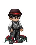 skate zilla_100's avatar