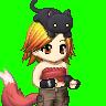 gurkin's avatar