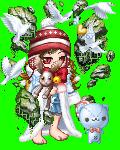 panrioe's avatar