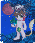 Monkey~~Boy~