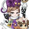 Belle Jeune Mariee's avatar