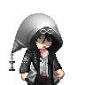ItsThatAsianDude's avatar
