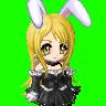 Rose_69's avatar