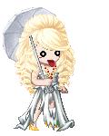 Star_Lynn's avatar