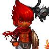 Dakiel's avatar