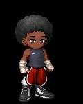afromma's avatar