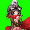 Futuristic Flamingo's avatar