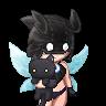Scary Godmother's avatar