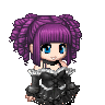 kiss_of_eternal_death's avatar
