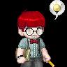 cold fridge's avatar