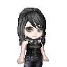 xghostx_xwriterx's avatar