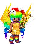 AHLI AI AHLI's avatar