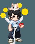 Eaen's avatar