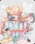 nocookie4cindy's avatar