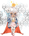 billykaplan666's avatar