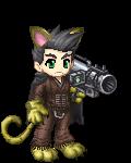 justice_prime's avatar