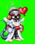 Blank Originality's avatar