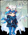 DemonOx