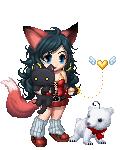 ~`Mysterious`~'s avatar