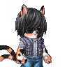 Xixx's avatar