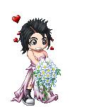 AClockworkBanana's avatar