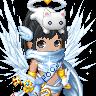 Nanerz's avatar