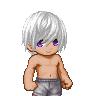 ciaoxu's avatar