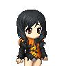 xXKaylynn KnockoutXx's avatar