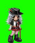 NecroRayvn's avatar