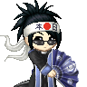 TwylyghtDreamcaster's avatar