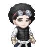 kt-sempai's avatar