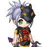 OmegaRin's avatar