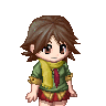 FF7 Tifa Lockheart's avatar